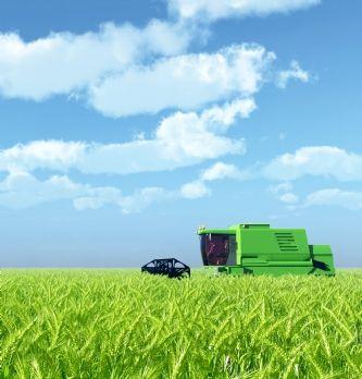 Secteur agroalimentaire : un nouveau dispositif d'assurance à l'export