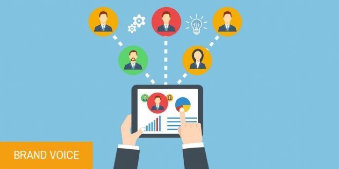 4 défis à relever pour une direction financière ' digital centric 'Défi n°1 : Maîtriser ses données clients, mais pas que...