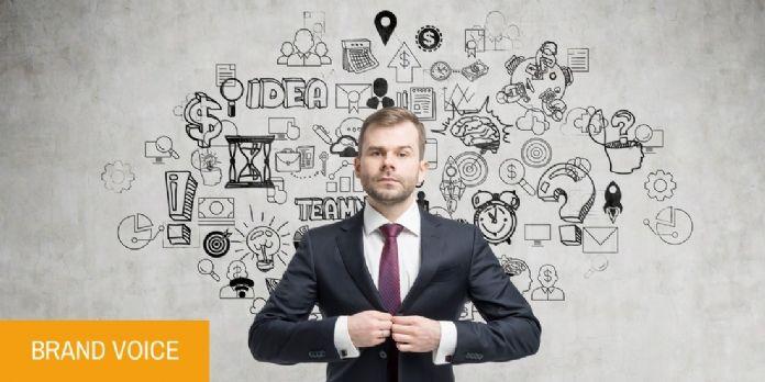 Finance d'entreprise : passer du DAF au CFO