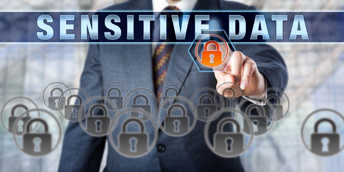 Règlement européen de protection des données: les nouvelles règles de gestion des données
