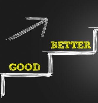 Performance des achats : aller au-delà du budget pré-défini, des coûts évités et du TCO