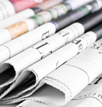 Communication financière : focus sur une agence qui revendique de servir tous les acteurs de la cote