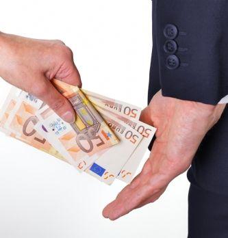 Lutte contre la corruption : bientôt une certification