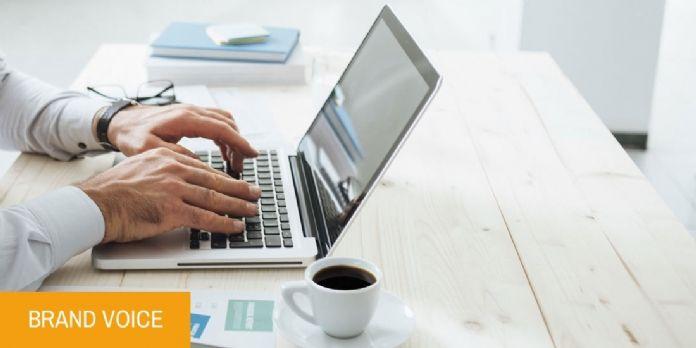Anticiper le passage à la facturation électronique pour le B2G et au-délà