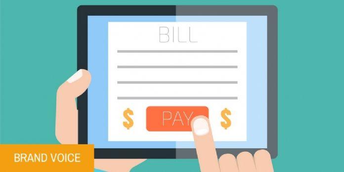 4 défis à relever pour une direction financière ' digital centric '. Défi n°2 : Digitaliser les processus Order-to-Cash et Procure-to-Pay