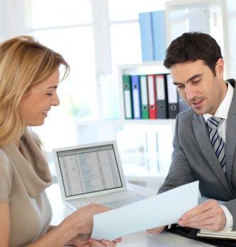 Frais financiers : osez challenger vos banques