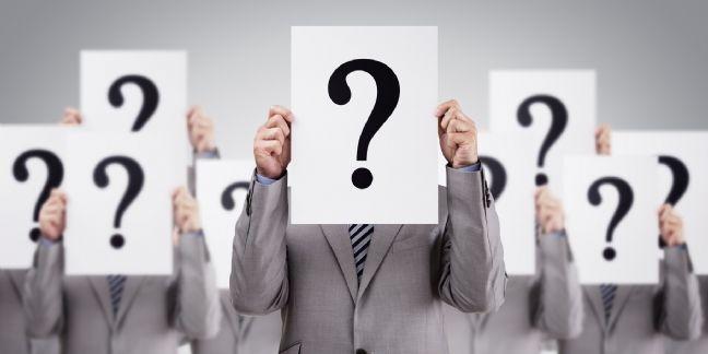 Le retour du CDI et de la création de poste dans les recrutements comptables et financiers en 2016?