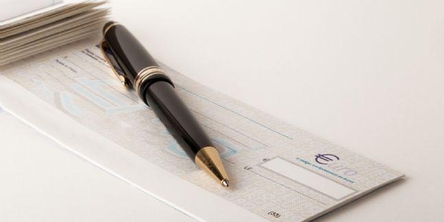 [Test] La compensation des chèques