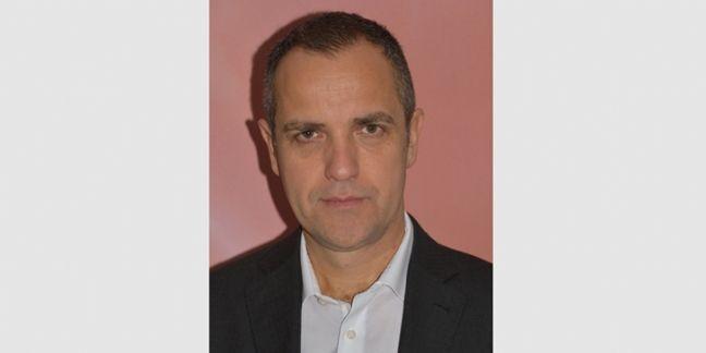 [Trophées DAF 2016] Emmanuel Berson, Zaphir: Bousculer l'ordre établi pour mieux structurer
