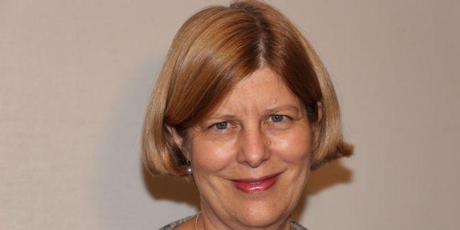 [Trophées DAF 2016] Sylvie Forero, H. Triballat (marque Rians) : Booster de croissance d'une ETI familiale