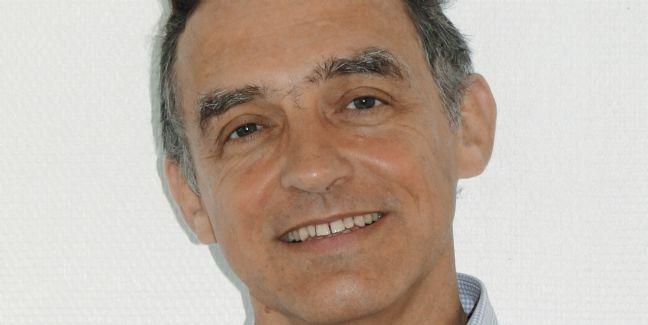 [Trophées Daf 2016] Olivier Gerry, groupe Grimaud : Il assume une fonction à 360°