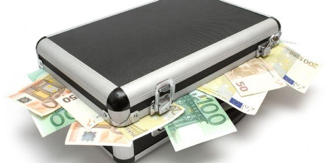 AG2R La Mondiale et Klésia fonds de financement de 210 millions soutenir PME