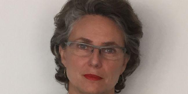 [Trophées DAF 2016] Sandra Utrera, American Hospital of Paris : L'adepte des missions de transformation