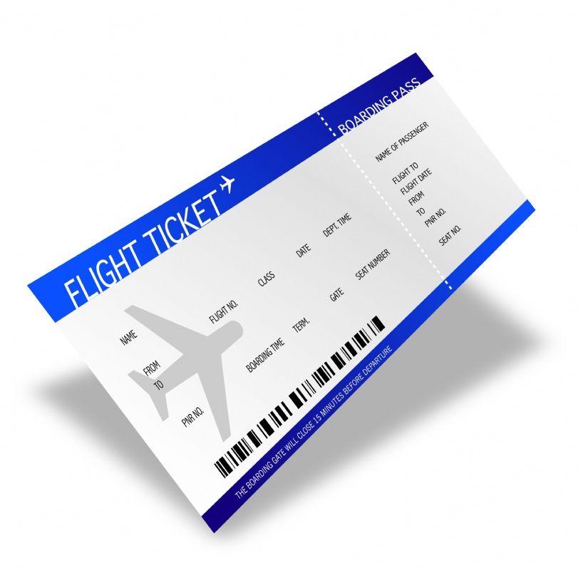 A rien en cas de retard l 39 employeur peut tre indemnis au m me titre que son voyageur - Que peut on emmener en avion ...