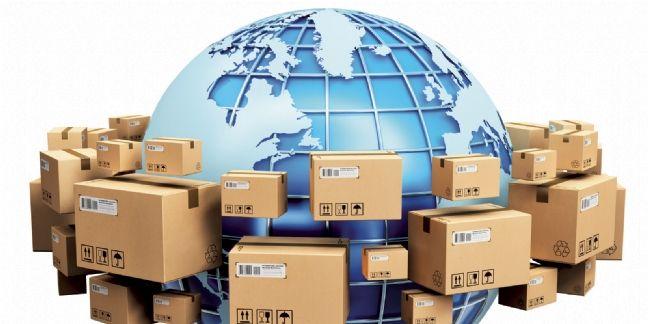 Financement de l'export : cinq nouveautés !