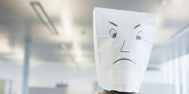 Dématérialisation des factures : comment se mettre ses clients (et ses commerciaux) à dos ?