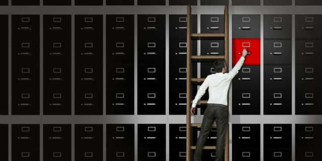 [Tribune] L'archivage légal permet à une entreprise de se doter d'une mémoire fiscale
