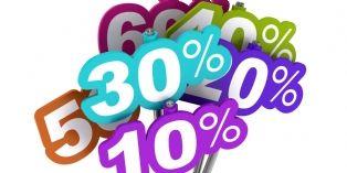 Les PME paient en moyenne 30% plus cher leurs achats notamment hors production: quels remèdes?