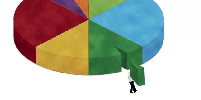 Actionnariat salarié : un levier de croissance méconnu des directeurs administratifs et financiers de PME non cotées