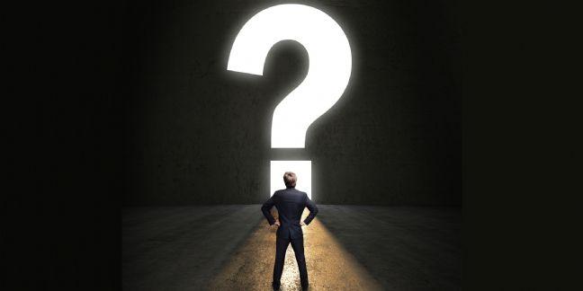 [Pratique] Prise de poste en PME : quels tableaux de bords ?