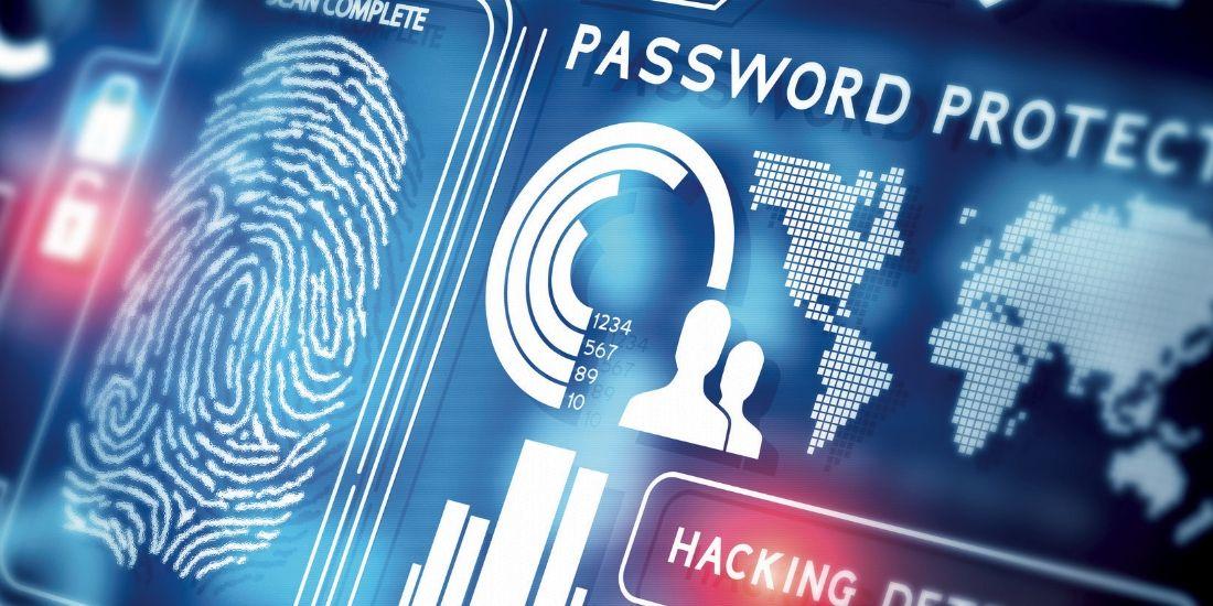 Sécurité informatique : les règles à suivre