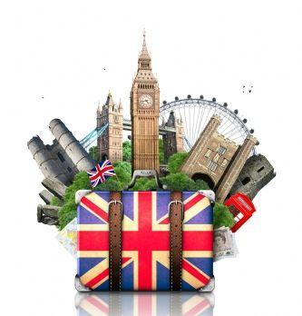 Investissement: comment profiter des atouts du marché britannique