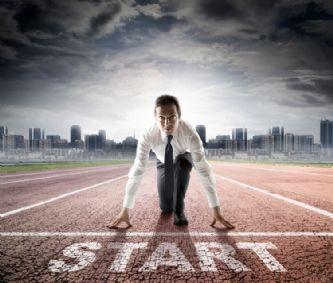 SVP étend ses services à l'information stratégique