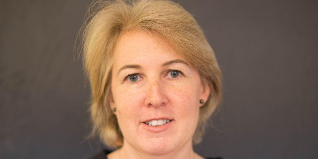 Du conseil à l'entreprise en hypercroissance : la prise de poste de Valérie Truelle, CFO d'Asmodee
