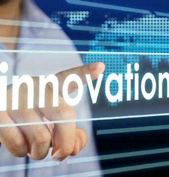L'ETI Galilé a choisi d'incuber des start-ups innovantes