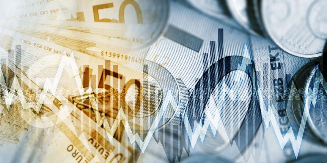 Les solutions de financement des entreprises ayant recours aux placements privés
