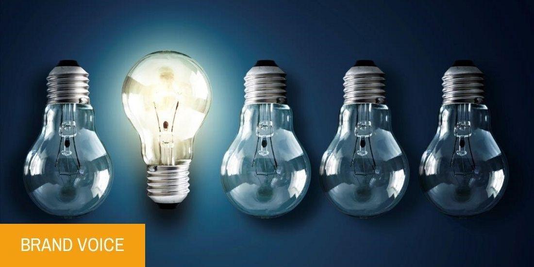 Web-Conférence Euler Hermes : Les bonnes pratiques face à l'impayé