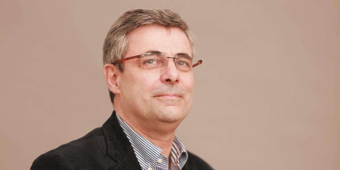 [Témoignage] Bruno Récipon, CFO de Jardiland: prise de poste et chantier de restructuring au pas de charge!
