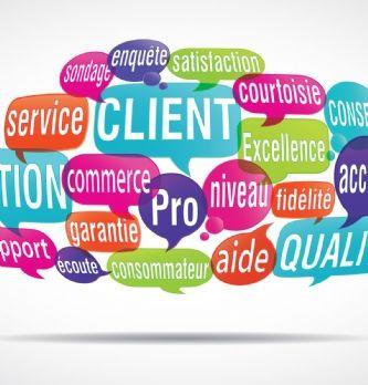 Faire de la relation client un centre de profit