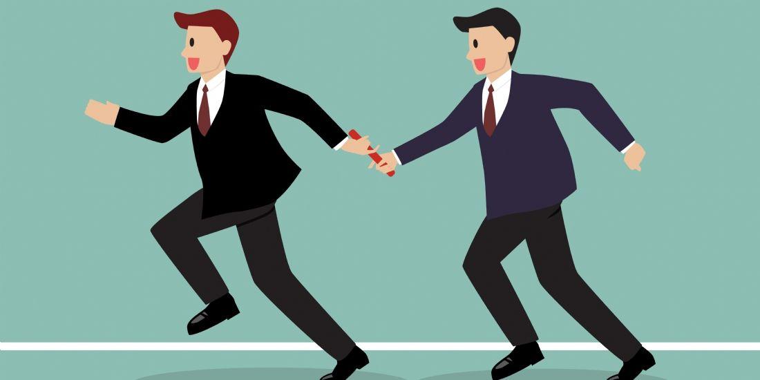 Intégrer une entreprise familiale après une succession: quels défis pour le Daf?