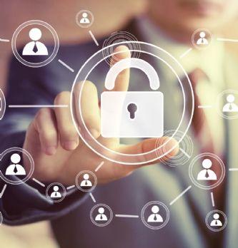 Commandes, factures, suivi des contrats : les bienfaits de la blockchain selon Pascal Pelon, DA d'Axa France