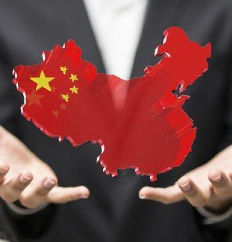 Risque financier en Chine : impayés, sociétés-écran, micro-entreprises