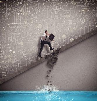 Gestion des risques: les PME-ETI ont encore du chemin à parcourir