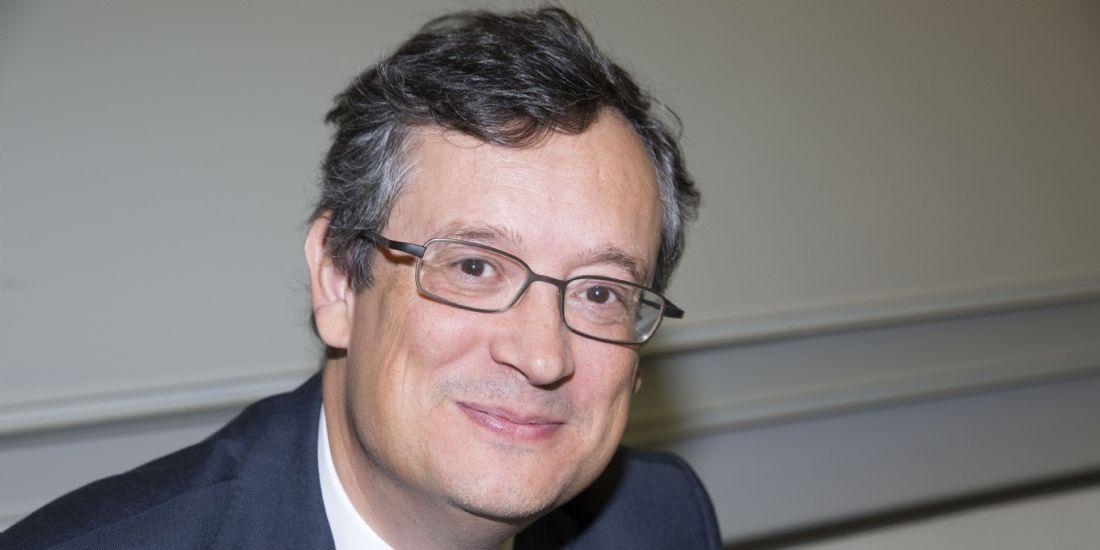 Pascal Quiry est professeur de finances à HEC et co-auteur du Vernimmen