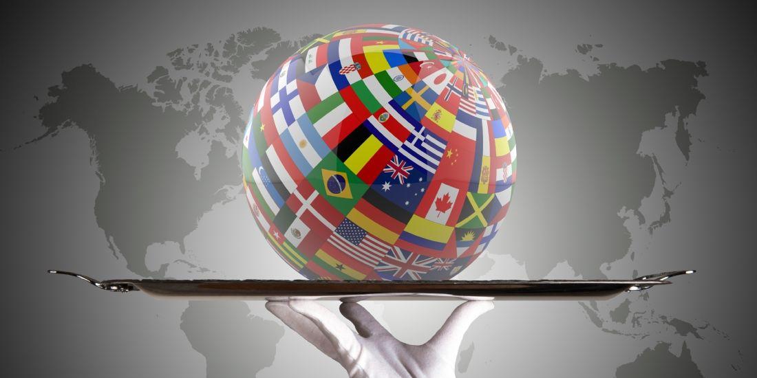 Finance islamique : une voie alternative de financement pour les entreprises