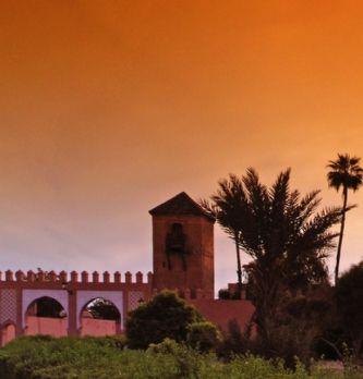 Le Maghreb, porte d'entrée de l'Afrique ?