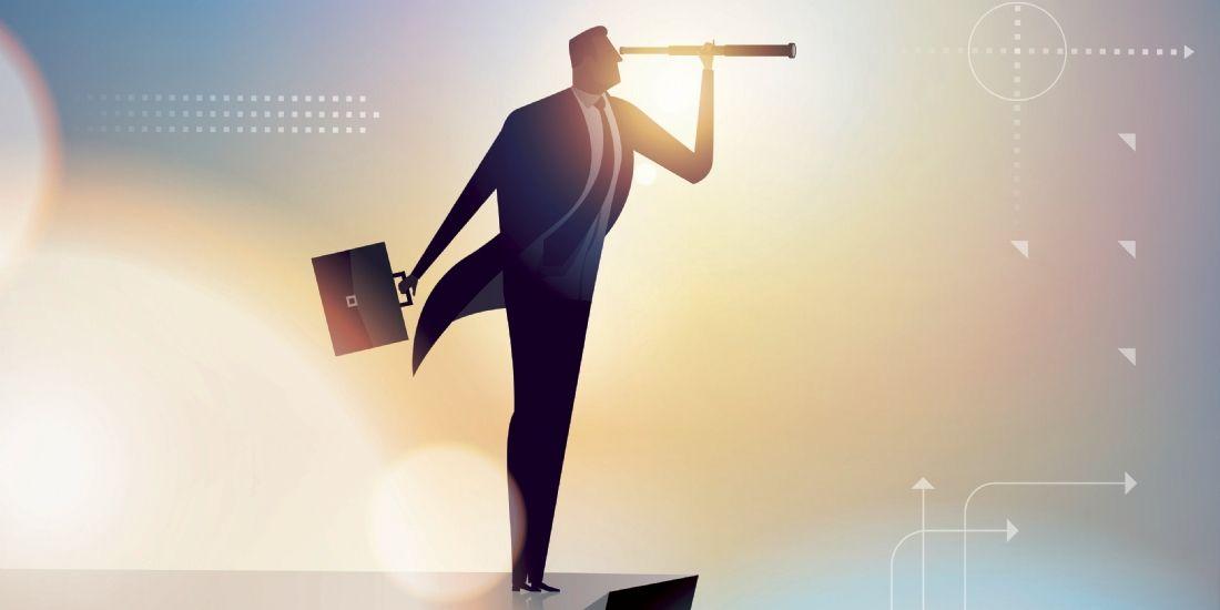 [Tribune] Avis aux Daf : le dispositif de sur amortissement ou la fiscalité au service de la transformation numérique des entreprises
