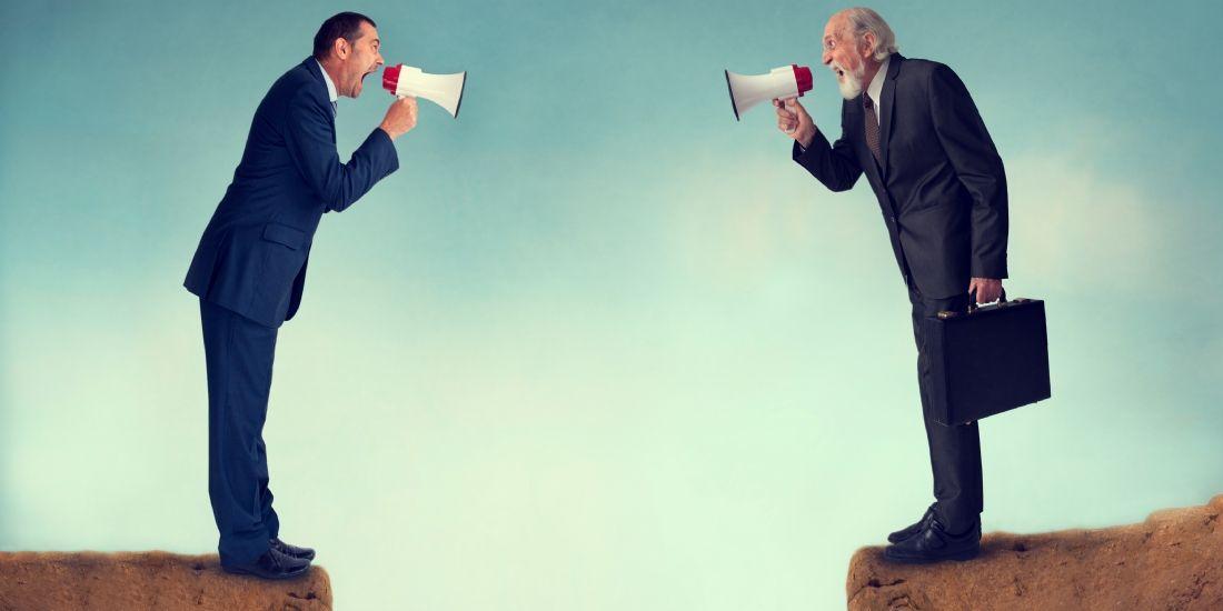 Pour éviter les litiges fournisseurs, limiter les causes de contestations (en 4 étapes)