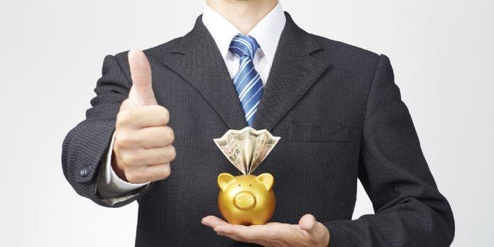 Rémunération: 6 Daf sur 10 disposent d'une part variable
