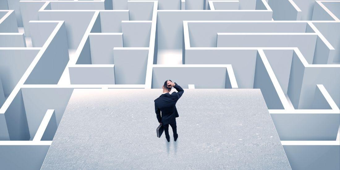 Réforme de l'audit : ' Les choses vont se compliquer pour le Daf de PME ou d'ETI cotée '