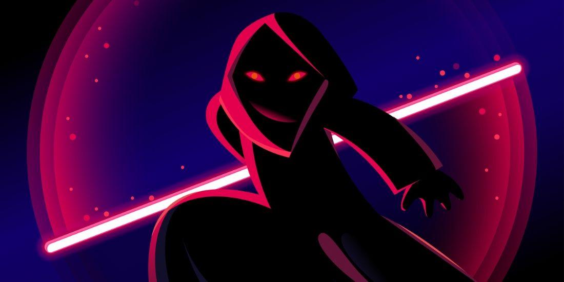 Cyberfraude: la menace (presque) fantôme