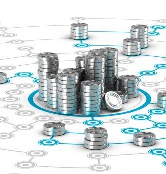 La fintech Pandat propose le crowdlending aux PME