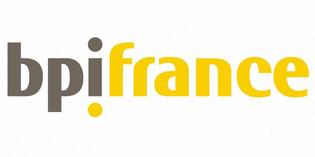 Bpifrance annonce un fonds de renfort de 140 millions d'euros pour les PME et ETI