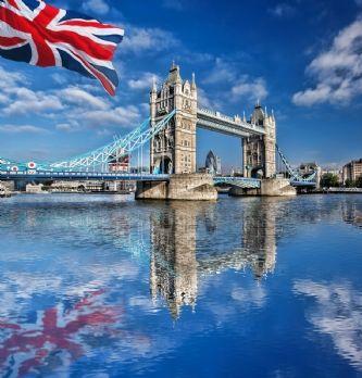 M&A et Brexit: 'Réussir son acquisition au Royaume-Uni est aussi une question de culture'