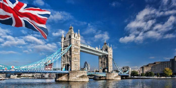 """M&A et Brexit: """"Réussir son acquisition au Royaume-Uni est aussi une question de culture"""""""