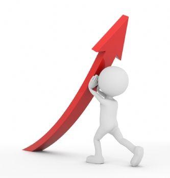 Il est encore temps de se couvrir contre la remontée des taux d'intérêt